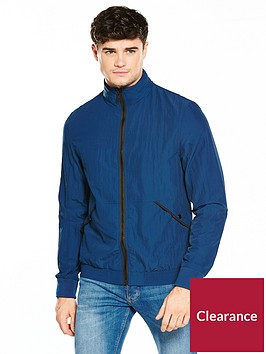 river-island-funnel-jacket