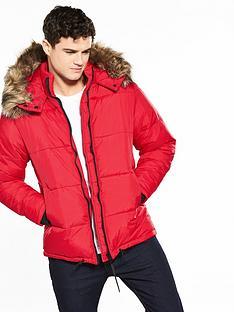 river-island-faux-fur-hood-puffa-jacket