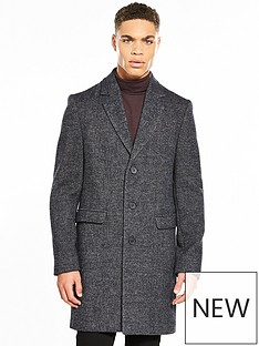 river-island-wool-overcoat