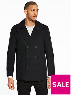 river-island-button-peacoat