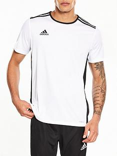 adidas-entrada-18-training-t-shirt-white