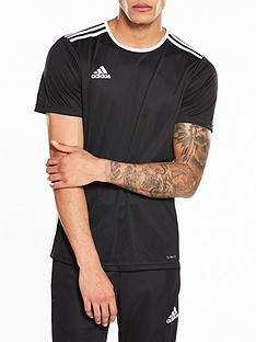 adidas-entrada-18-training-tee-black