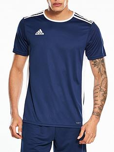 adidas-mens-entrada-18-training-tee