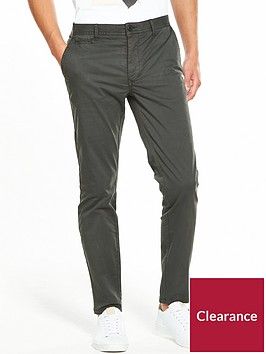 river-island-superskinny-chinos