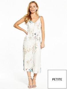ri-petite-floral-culotte-jumpsuit
