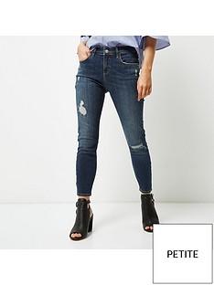 ri-petite-amelie-skinng-jeans