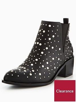 v-by-very-scorpio-studded-ankle-boot-black