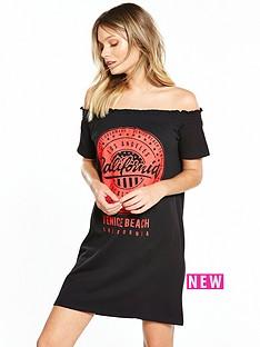river-island-printed-jumbo-t-shirt