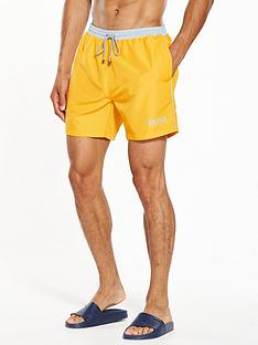 hugo-boss-starfish-swim-shorts