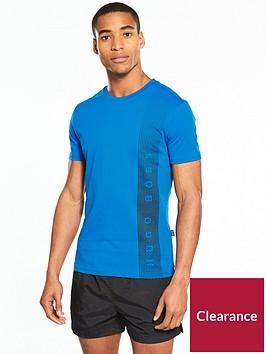 boss-side-logo-t-shirt