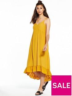 river-island-slip-dress