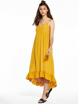 river-island-slip-dress