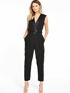 river-island-tapered-jumpsuit