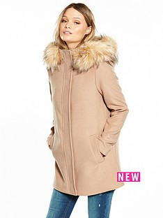 river-island-duffle-coat