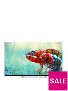 toshiba-43u6763-43-inch-ultra-hd-smart-tv