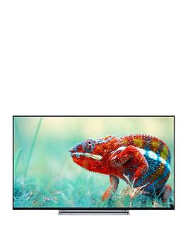 toshiba-43u6763-43-inch-ultra-hd-smart-tv