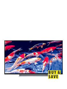 toshiba-49u6763-49-inch-ultra-hd-smart-tv