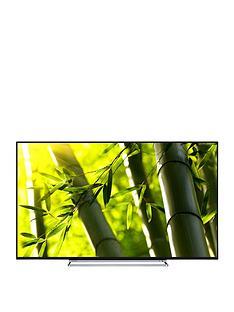 toshiba-toshiba-55u6763-55-inch-ultra-hd-smart-tv