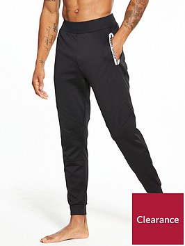 boss-dynamic-loungepant