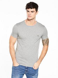 boss-orange-small-logo-crew-t-shirt