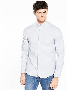 boss-orange-longsleeve-stripe-shirt