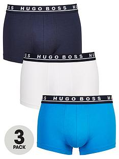 hugo-boss-3pk-trunk