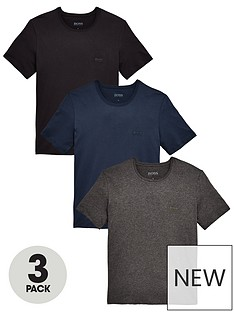 hugo-boss-hugo-boss-3pk-t-shirt