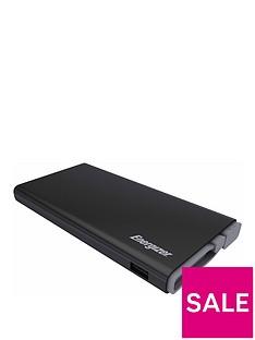 energizer-10000mah-power-bank-black