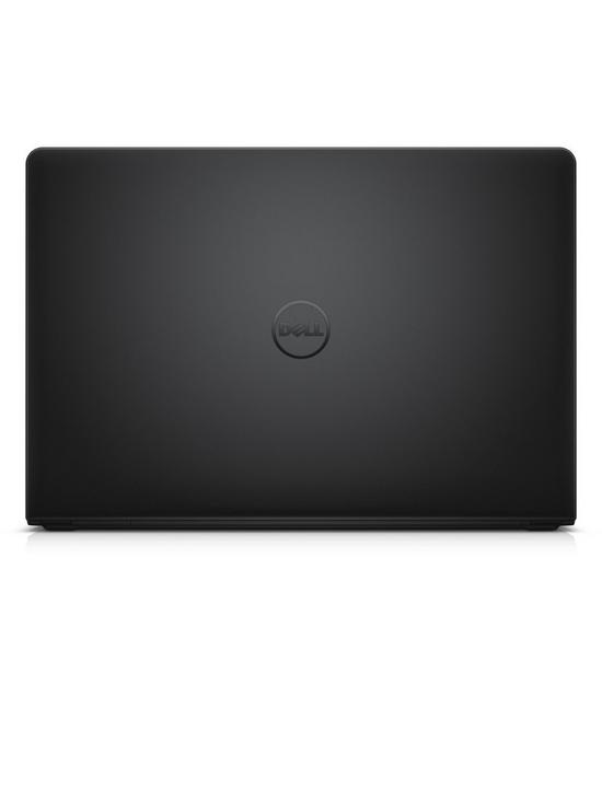Inspiron 15-3000 Series, Intel® Core™ i3 Processor, 4Gb RAM, 1Tb Hard  Drive, 15 6 inch Laptop with Optional Microsoft Office 365 Home - Black