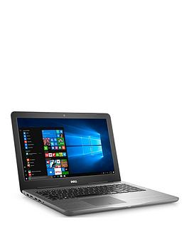 dell-inspiron-15-5000-series-intelreg-coretrade-i5-7200u-processor-8gb-ddr4-ram-1tb-hard-drive-156-inch-full-hd-laptop-grey