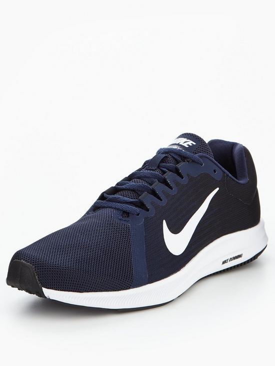 22b24ac58a662 Nike Downshifter 8
