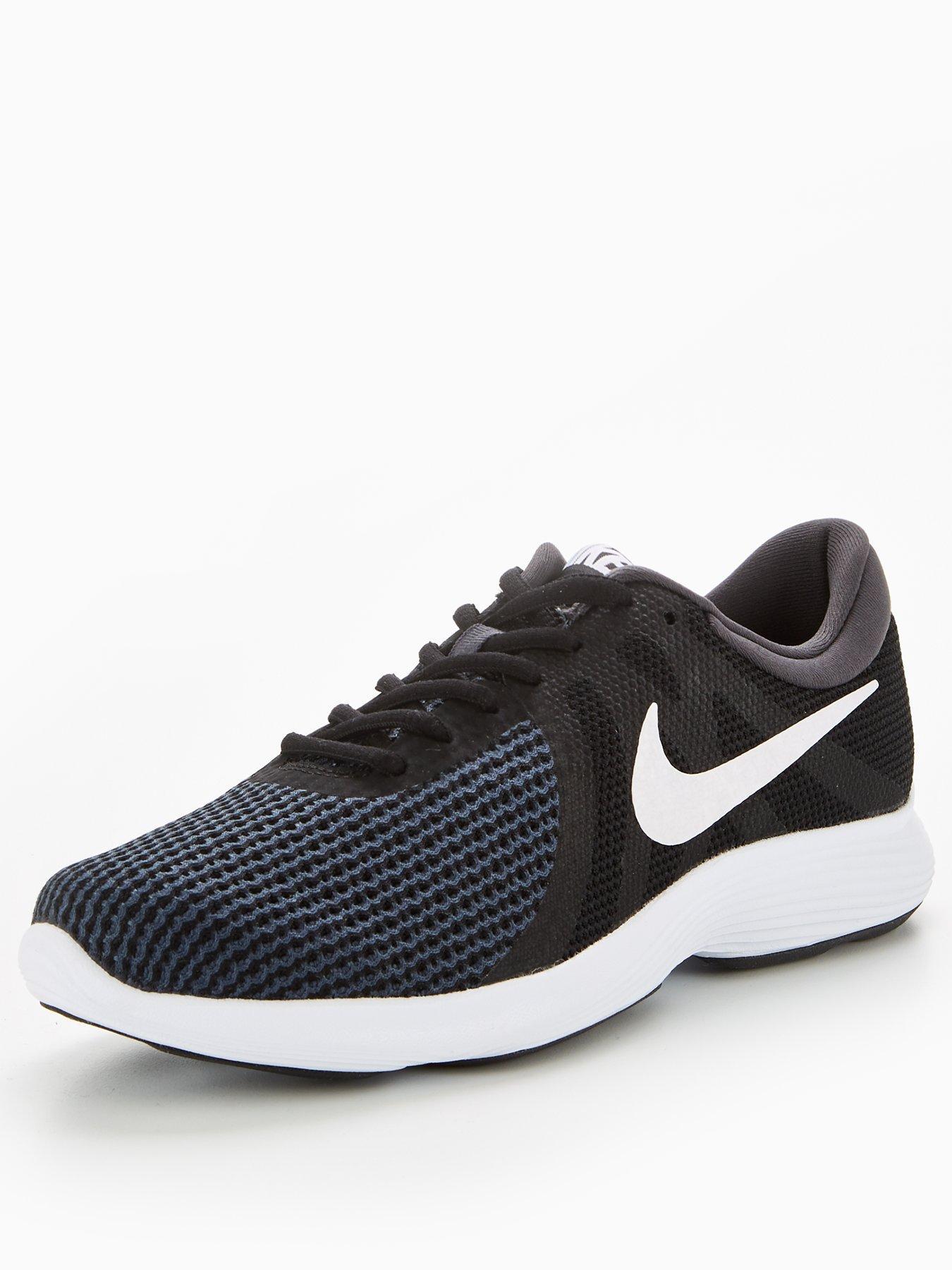 Nike Triple Lit Acheter Blanc Air Max  / Canapé  / Bureau  / De Stockage