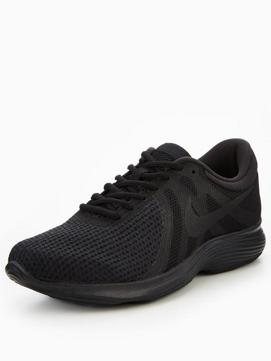 8b39366e11b9 Nike Revolution 4