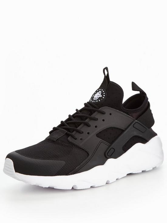 fe81d2d009b79 Nike Air Huarache Run Ultra