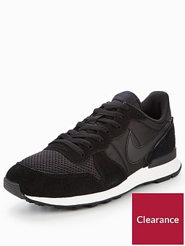 nike-internationalist-se