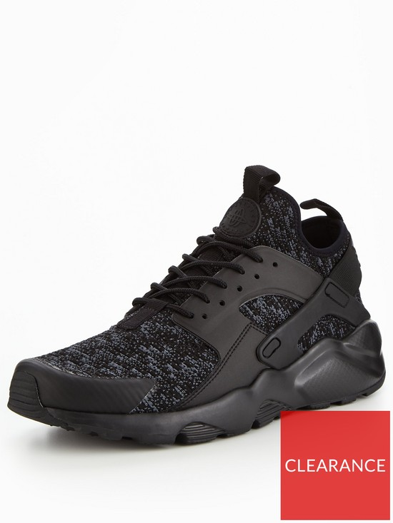 Nike Air Huarache Run Ultra SE   very.co.uk c2f4f1cdea05