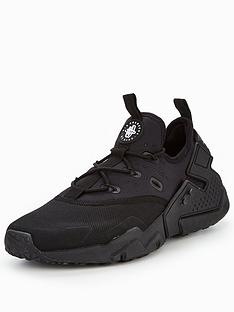 nike-air-huarache-drift