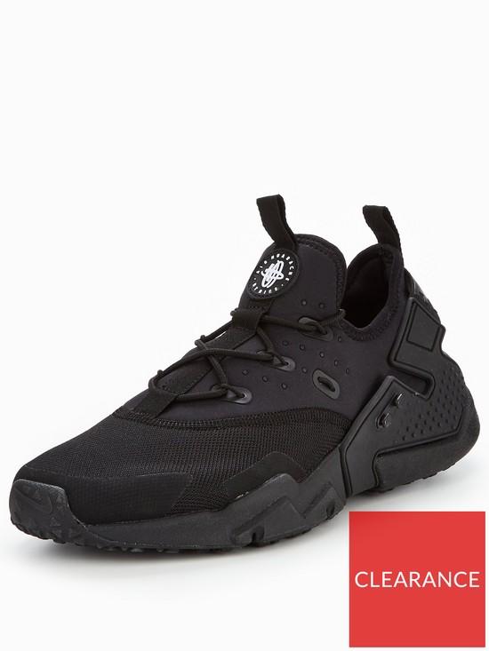 outlet store ff29a 8c2f6 Nike Air Huarache Drift