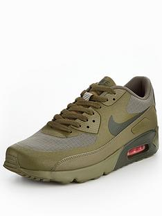 best cheap 94839 488a5 Nike Air Max 90 Ultra WE Trainers