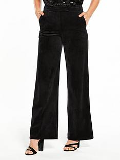 v-by-very-velvet-wide-leg-trousers-blacknbsp