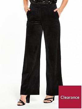 v-by-very-velvet-wide-leg-trousers-blacknbsp
