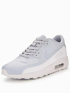 nike-air-max-90-ultra-essential-greynbsp