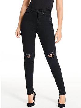 michelle-keegan-premium-skinny-jean