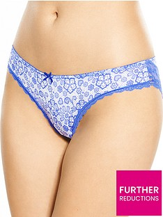boux-avenue-lace-print-brief