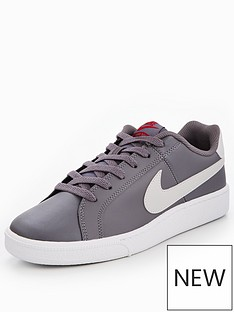 nike-court-royale-leather