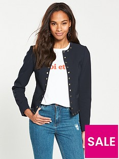 v-by-very-studded-jacket-navy