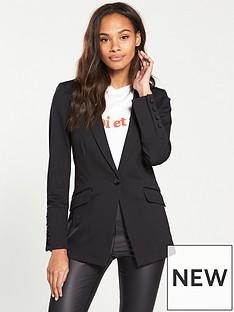 v-by-very-jersey-longline-blazer