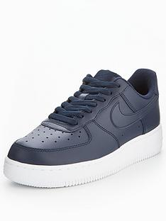 best authentic af782 3d2b0 Nike Air Force 1  07