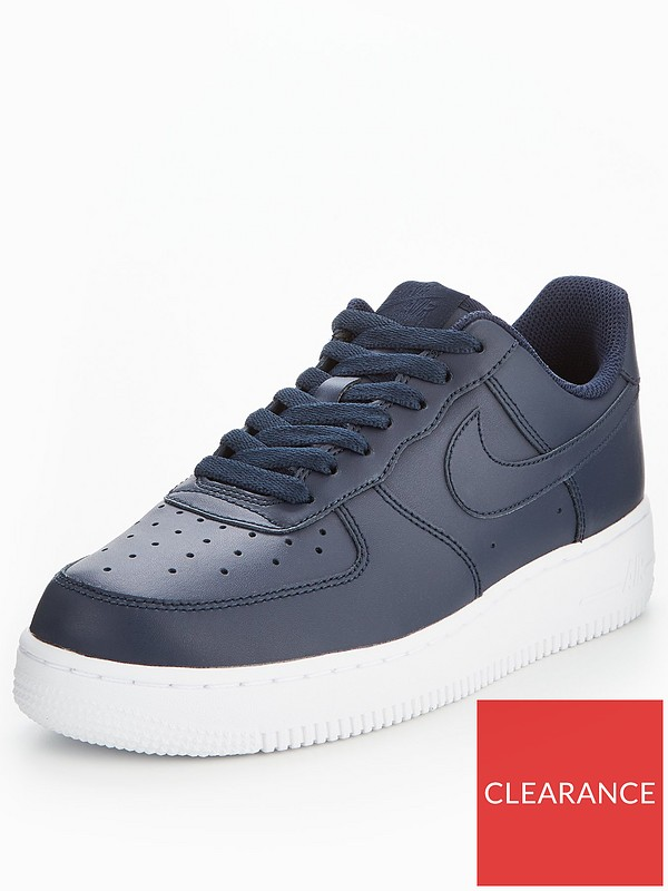 19 Best 3x1 | Nike Air Force 1 images | Premium denim jeans