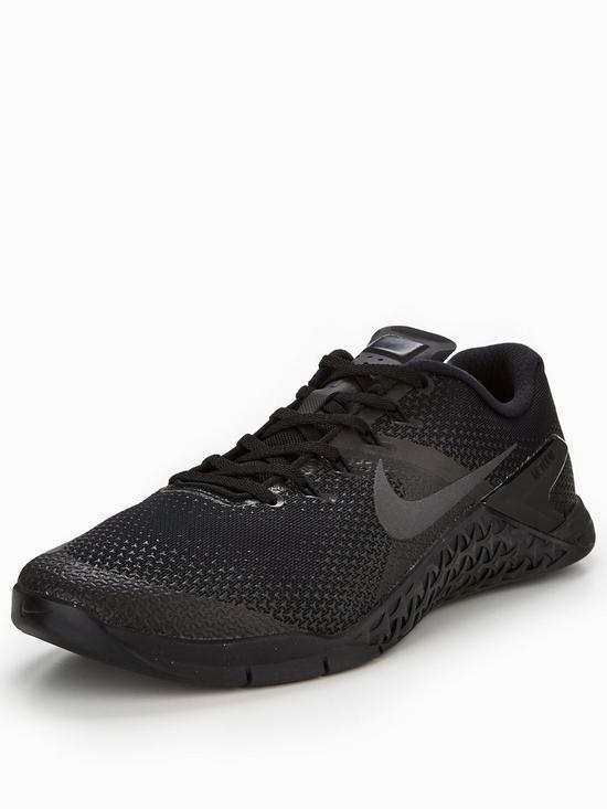 buy online 57b48 0e6ec Nike Metcon 4   very.co.uk